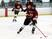 Charles Campbell Men's Ice Hockey Recruiting Profile