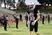 Athlete 706979 square