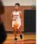 Mikaya Baldwin Women's Basketball Recruiting Profile