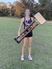 Mackenzie Scordato Women's Track Recruiting Profile