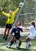 Rachel Egyed Women's Soccer Recruiting Profile