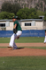 Dylan Lopez Baseball Recruiting Profile