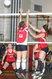 Miranda Radabaugh Women's Volleyball Recruiting Profile