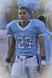Denzel Cain Football Recruiting Profile