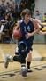 Zayne Engel Men's Basketball Recruiting Profile