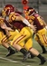 Mason Rusnak Football Recruiting Profile