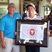 Colton Hilburn Men's Golf Recruiting Profile
