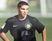 John Caracappa Men's Soccer Recruiting Profile
