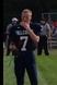 Jared Olsgaard Football Recruiting Profile