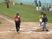 Justin Morales Baseball Recruiting Profile
