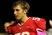 Conrad Smith Football Recruiting Profile