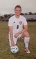 Blake Wallace Men's Soccer Recruiting Profile
