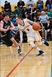 Ethan Sumner Men's Basketball Recruiting Profile