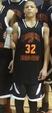 Antwuan Payne Jr Men's Basketball Recruiting Profile