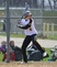 John Jones Baseball Recruiting Profile