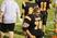Zenan Wample Football Recruiting Profile