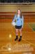 Malina Beideman Women's Volleyball Recruiting Profile