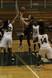 Kira Morton Women's Basketball Recruiting Profile