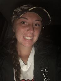 Kayla Miller's Softball Recruiting Profile
