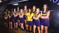 Mackenzie Heath's Women's Volleyball Recruiting Profile
