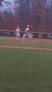 Trey Carter Baseball Recruiting Profile