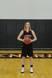 Demara Bumgardner Women's Basketball Recruiting Profile
