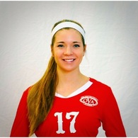 Claire Kent's Women's Volleyball Recruiting Profile