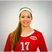 Claire Kent Women's Volleyball Recruiting Profile