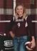 Alyssa Sallee Women's Volleyball Recruiting Profile