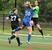 Nicole Fallon Women's Soccer Recruiting Profile