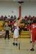 Preston Weber Men's Basketball Recruiting Profile