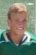 Derek Hammann Football Recruiting Profile