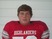 Matthew Smithers Football Recruiting Profile