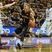 Landon Goesling Men's Basketball Recruiting Profile