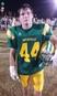 Cody Clark Football Recruiting Profile