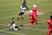 Jacob Dendy Football Recruiting Profile