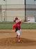 James Ryan Baseball Recruiting Profile