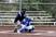 Demi Kunkel Softball Recruiting Profile