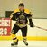 Justin Stein Men's Ice Hockey Recruiting Profile