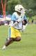 Cayden Brodnax Men's Lacrosse Recruiting Profile