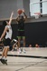 Peter Gbenle Men's Basketball Recruiting Profile