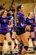 Hunter Vernon Women's Volleyball Recruiting Profile