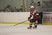 Connor Green Men's Ice Hockey Recruiting Profile