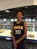 Helena Koffigoh Women's Basketball Recruiting Profile