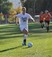 Grace Cisler Women's Soccer Recruiting Profile
