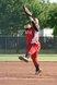 Tawny Berry Softball Recruiting Profile