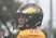 Matt Wukitch Football Recruiting Profile