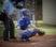 Ty Komoda Baseball Recruiting Profile