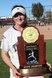 Erin Winters Softball Recruiting Profile