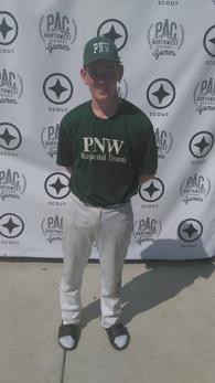 Quinn Doherty's Baseball Recruiting Profile